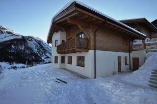 suchen küchenchef skihütte